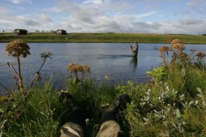 Fly Fishing Outfitter In Rivers And Lakes In Iceland Reyjavik South North West East Iceland FDID1024w1024h1mimg 5408f0a306238 300x200